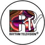 R-TV Logo