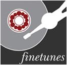 Finetunes Logo