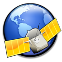 NetNewsWire-Logo