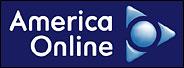 Neues AOL-Logo