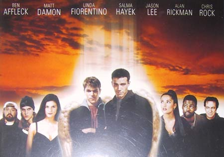 Dogma DVD-Cover