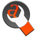 Icon von FontAgent Pro