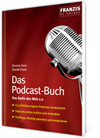 Das Podcast-Buch