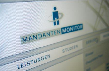 MandantenMonitor
