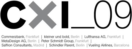 CXI_09