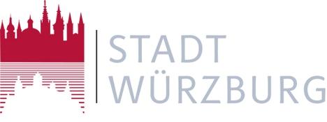 Logo W�rzburg